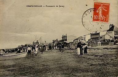coutainville07 promenoirdejersey