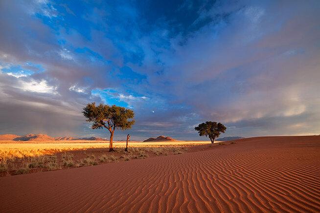 admirez-le-magnifique-desert-de-namibie-grace-a-ces-fantastiques-photographies12
