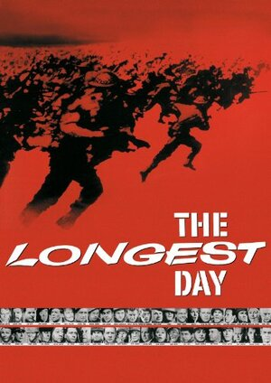 Mardi 6 juin : The longest day