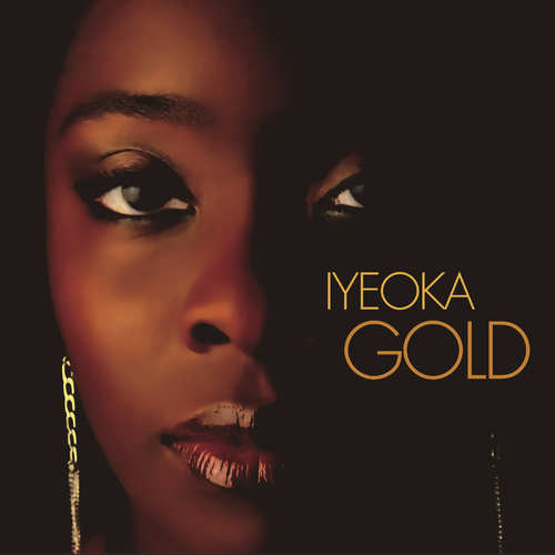 Iyeoka - Gold (2016) [Alternative , Indie]