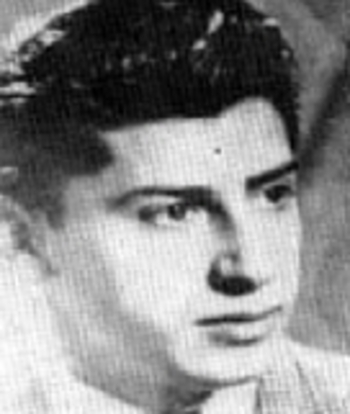 mohamed-ferhani