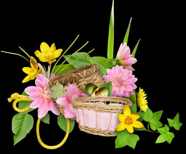 """Résultat de recherche d'images pour """"bon dimanche printemps"""""""