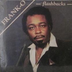 Franck O - Flashbacks - Complete LP