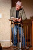 RETOUR SUR L'APERO-LECTURES Boris Vian