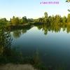 Lac de Passeligne