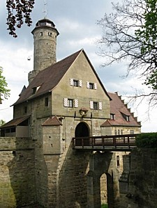2010-08-20-08-55-20-3-altenburg-the-tallest-hill-of-bamber