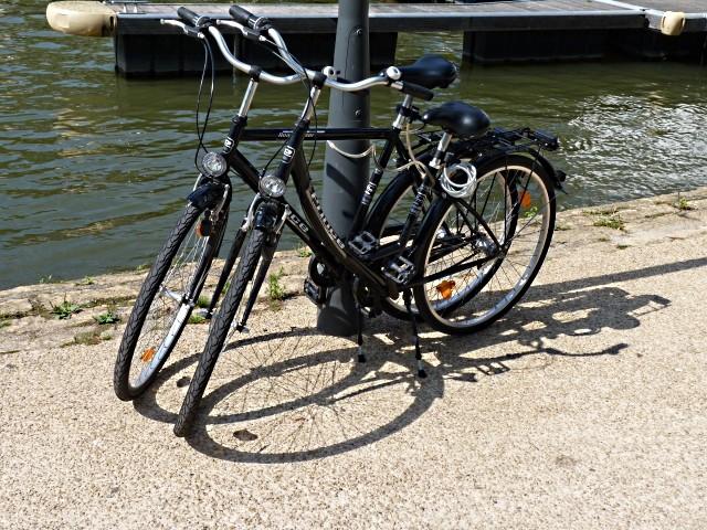 Le vélo à Metz 6 mp13