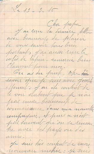 13/03/1916