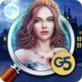 Hidden city : jeu d'objets cachés