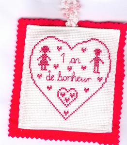 Anniv-mariage-C-lia.jpg