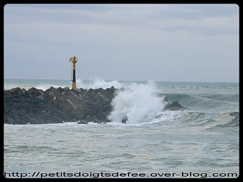 plage-anglet-decembre-2010-2.JPG