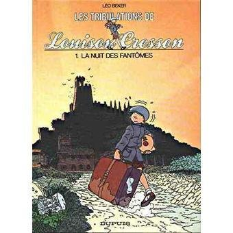 louison-cresson-tome-1-la