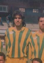 MCA 1997/1998