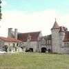 hattonchatel 55 chateau