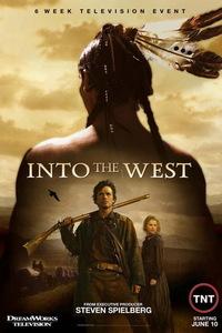 Into the West : Le destin de deux familles de 1825 à 1890, l'une de race blanche et l'autre d'indiens d'Amérique, au temps de la grande conquête de l'ouest et de la ruée vers l'or. ... ----- ...  Créée par 2005 Avec Matthew Settle, Josh Brolin, Gary Busey plus Nationalité Américaine Genre Aventure, Western Statut Terminée Format 90 minutes