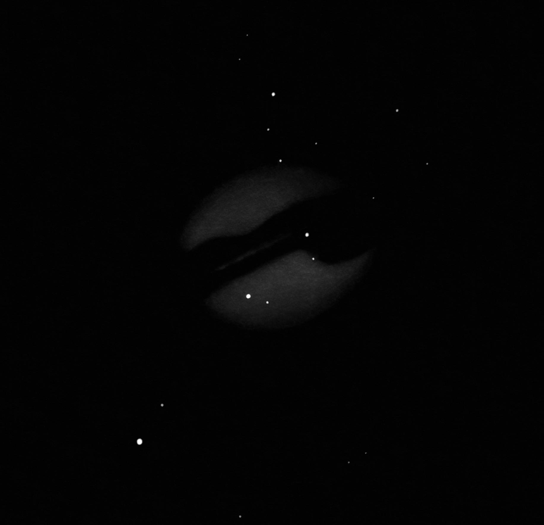 ngc5128 galaxy