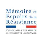 * Hommage aux Étudiants et Lycéens Résistants morts pour la France