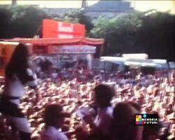 PRINTEMPS 1974 ? / MOZIK PARADE (Inédit !)