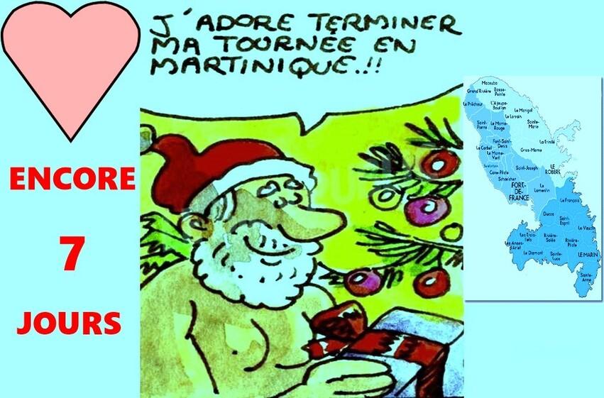 RECETTE:  LES COQUILLES DE MER     D     17/12/2018