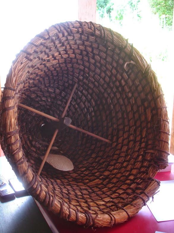 stages apiculture cologique le jardin des petites ruches. Black Bedroom Furniture Sets. Home Design Ideas
