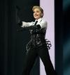 MDNA Tour - 2012 08 28 - Philadelphia (80)