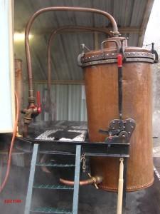 distillateur-3-12-09-007.jpg