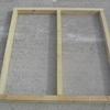 Construction ossature bois 2