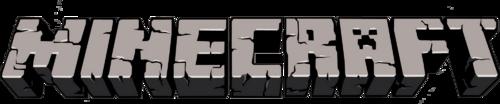 Télécharger Minecraft / Download Minecraft