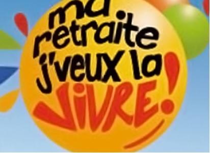 RETRAITE PAR POINTS: Comment Macron va baisser nos retraites - vidéo -