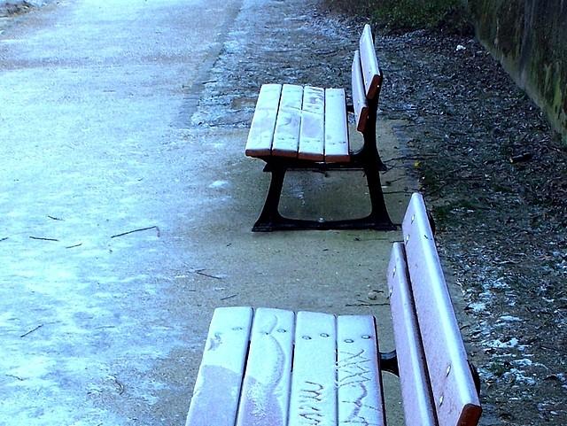19 Sièges et chaises 4 Marc de Metz 26 04 2012