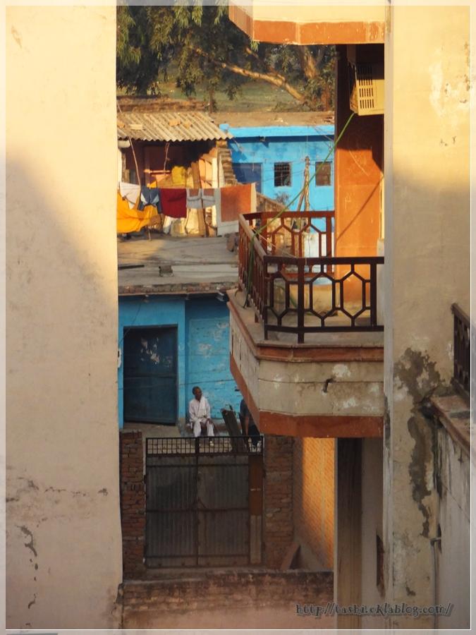 New Delhi...