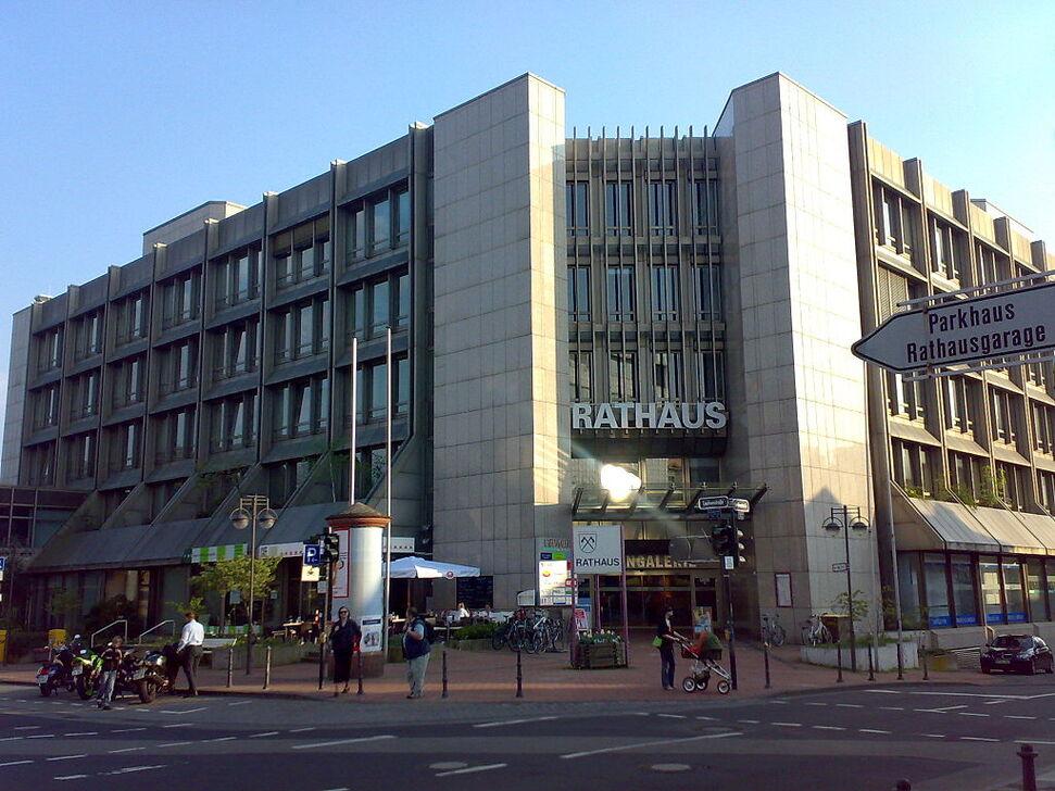Rathaus Bad Homburg vor der Höhe.jpg