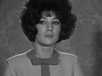16 mai 1965 / REFLETS DE CANNES