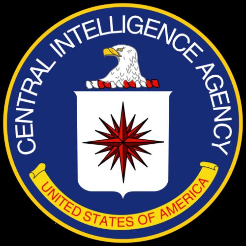 12 millions de documents de la CIA sont en ligne