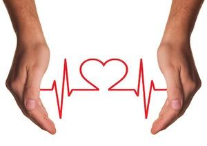 Apprendre la cohérence cardiaque avec Philippe Korn