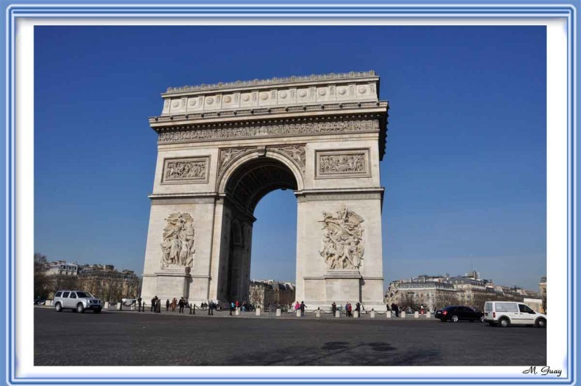 arc-de-triomphe-etoile-5750.jpg
