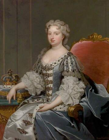 http://upload.wikimedia.org/wikipedia/commons/e/e0/Queen_Caroline_of_Ansbach.jpg