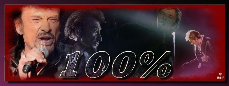 Johnny 108
