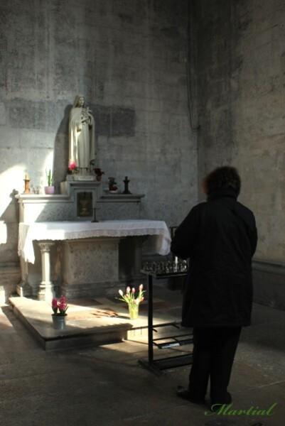 vienne-cathedrale-007bis.jpg