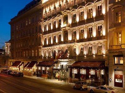 ss hotel 0
