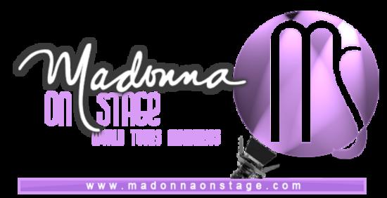 madonna_on_stage