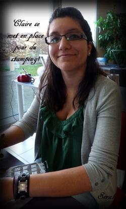 Notre rencontre avec Ingrid de la boutique Cquepournous!