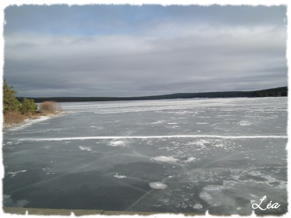 DSCF7066 lac glacé