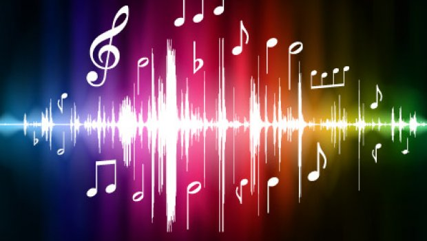 free-soundwave-notes-vector.jpg