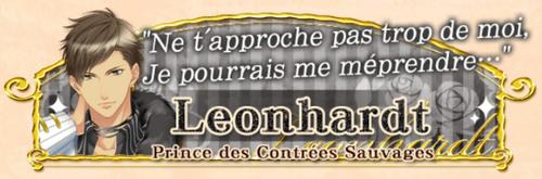 Leonhardt, Solution histoire