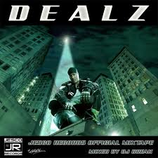 Dealz Album
