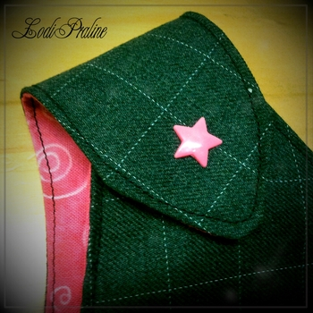 robe_lp