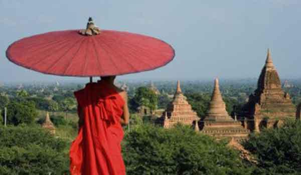 meteo-mandalay-birmanie-1