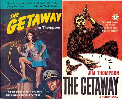 The-getaway-4.png