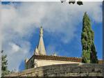 Visites à la sauce Provençale